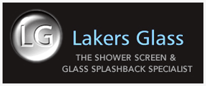 lakers glass shower screen splashback specialist