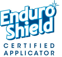 certified applicator perth