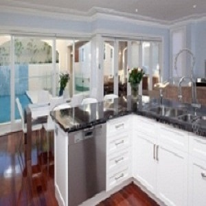 glass and glazing services