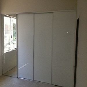 Browse Our Gallery Lakers Glass Perth Wa