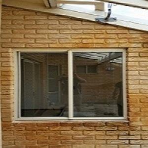 Aluminium Windows Perth | Glass Doors Perth - Lakers Glass Perth